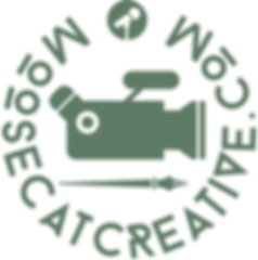 Logo New (transparent).png