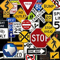road-signs-300-tx.jpg