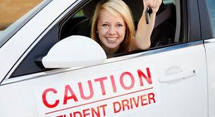 Student-Driver-460x250.jpg