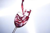 wine-glass-2580603_1280.jpg