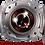 Thumbnail: ARENA  BlackHawk 280W