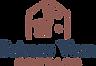brisons_vean_logo.png