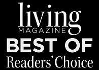 Best%20of%20LIving%20Magazine_edited.jpg