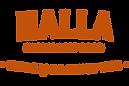 logo_header_red.png