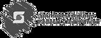 swacu logo_edited_edited.png