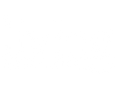 living-magazine-logo-2018-white-2.png