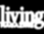 living-magazine-logo-2018-white-2.png