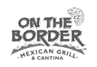 on the border logo_edited.png