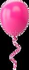 AdobeStock_168996666_Preview_edited.png