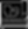 Blueprint-icon-by-back1design1-580x357_e