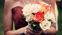 Celofanove obaly na kvety, omyl ?