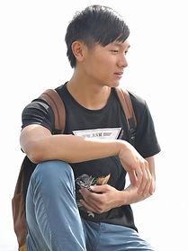 賴晨昊_edited.jpg