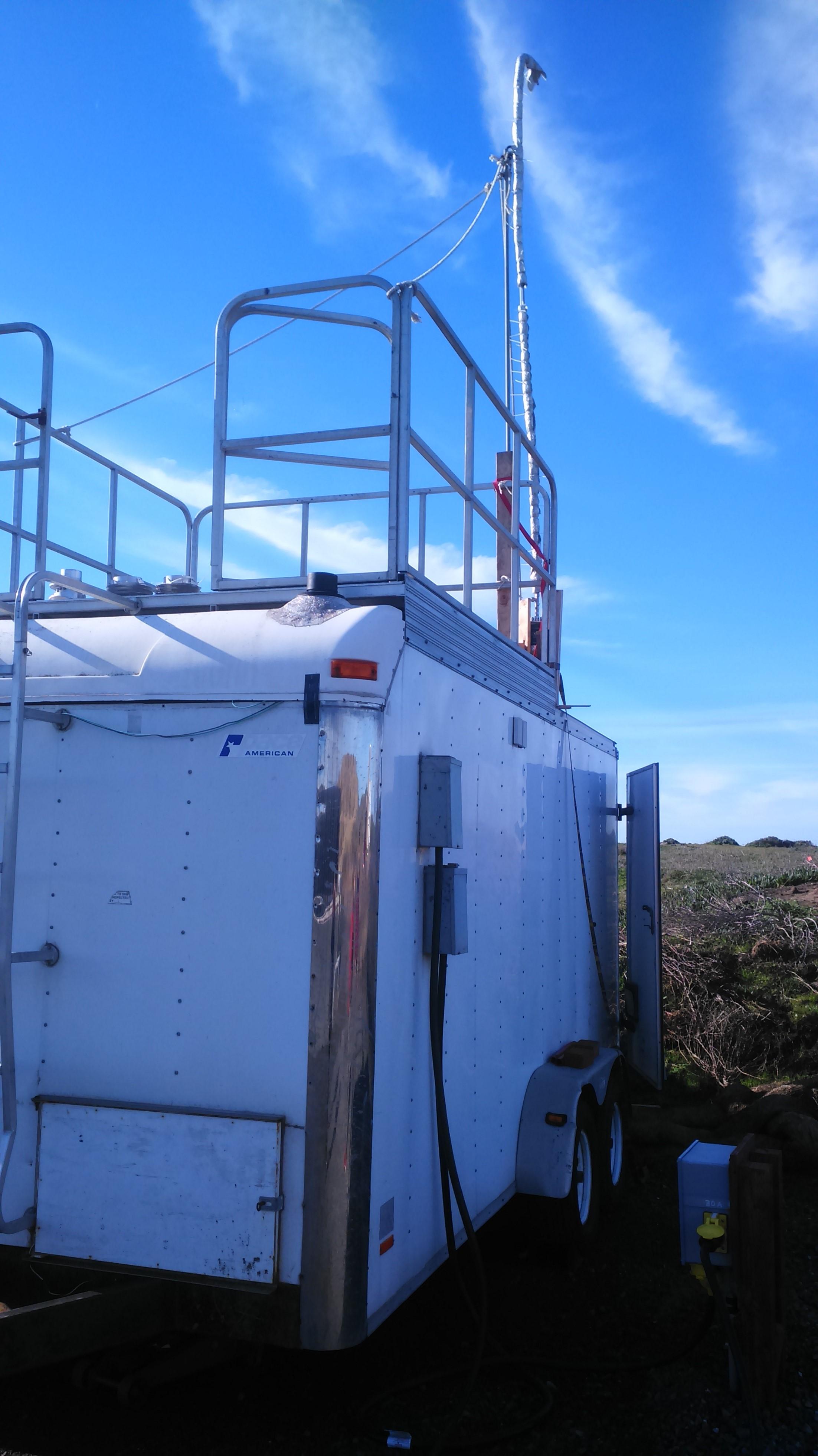 Bodega Marine LaboratoryDSC_0009_6