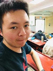 Kuan-Wu.jpg