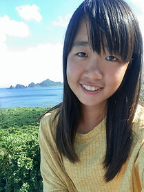 陳彩鈴_edited.jpg