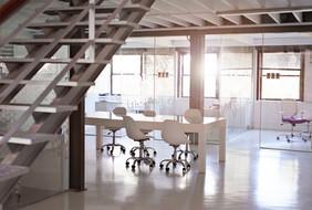 TIC - Office Furniture