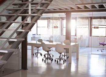 How to select the best office location for your business