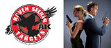 1 spies backdrop - logo.jpg