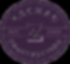 zLogoTransparent (002).png
