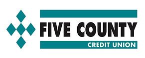 Five County Logo NO TAG.jpg