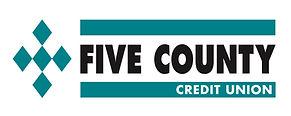 Five County Logo NO TAG.jpg