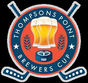 brewersCupLogo_2019.png