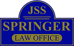 JSS Springer Law Office