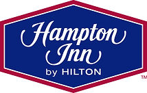 Hampton Inn by Hilton.jpg