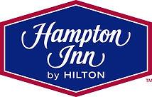 Hampton Inn by Hilton.jpg