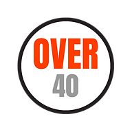 Over 40 Division