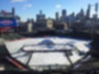 ICEOPS Outdoor Hockey Venue 5