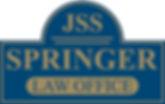 Springer Law Office Logo.jpg