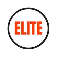 Elite Division