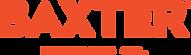 Baxter-logo-orange-11.png