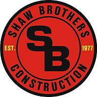 Shaw Brothers logo 1x1.jpg