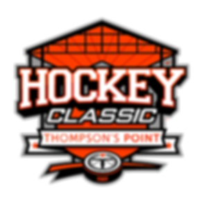 Hockey Classic Thompsons Point 2020