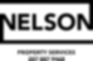NPS_logo_center_black.png