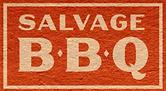 Salvage BBQ