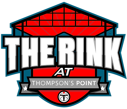 The Rink At Thompsons Point