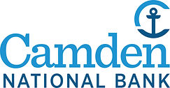 Camden_signature&brandmark.jpg