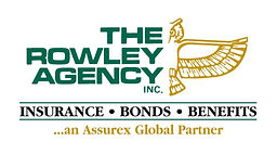 New Rowley Logo - Copy.jpg