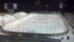 ICEOPS Outdoor Hockey Venue 4