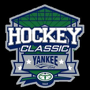 Hockey_Classic_2019.png