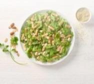 Asian Sesame Salad