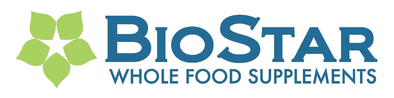 BioStar logo (1)