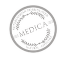 Medica Veterinarian Products.PNG