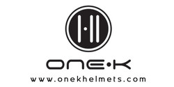 onek_logo_webbanner