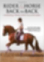 SVD_Back2BackBook-214x300.png