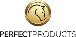 Perfect-Products-logo