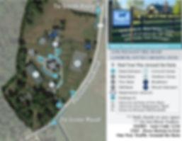 Blue Ridge Map. Instructions 6.11.19_edi